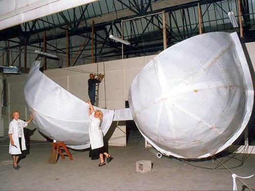 huge-bra-factory