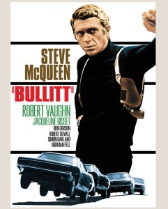 steve-mcqueen-bullitt-03-600x748