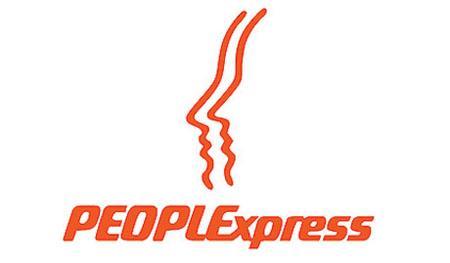 peoplexpress