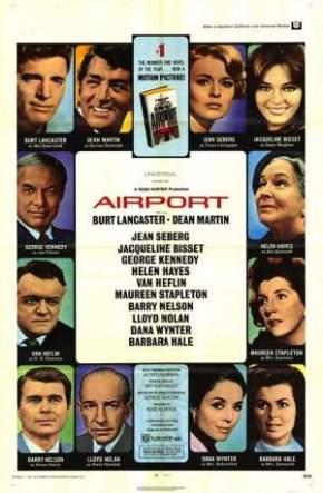 Airport_film[1]