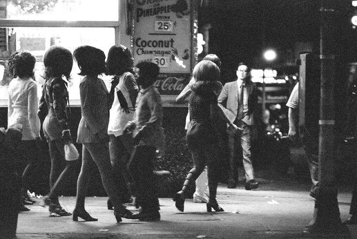 Streetwalkers 3