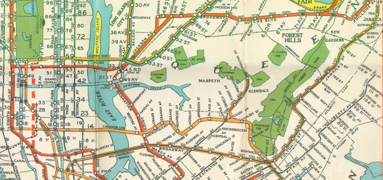 NYC Subway Map 3rd Avenue El.png