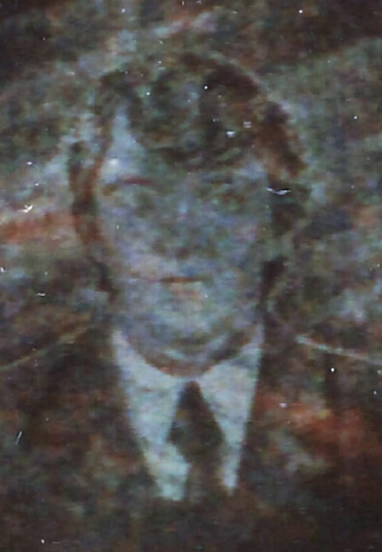 Gintautas Face