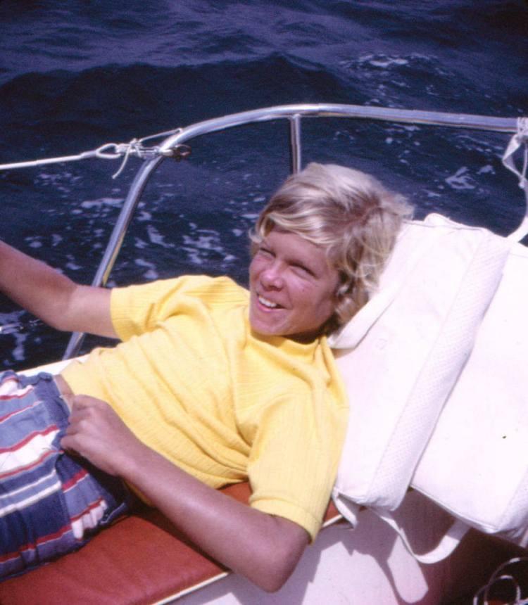 July 1972