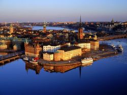 stockholm-old-town_2566_600x450