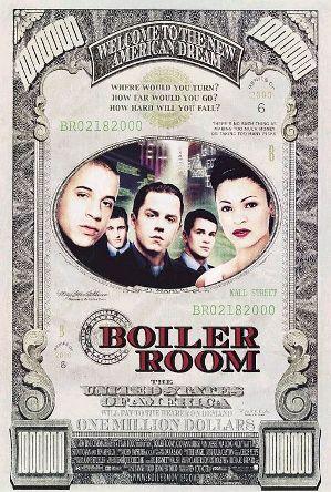 boiler_room_ver3
