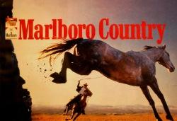 marlboro-country