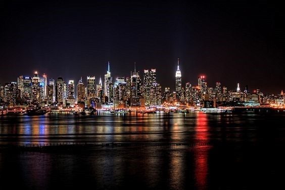 view-from-weehawken