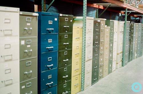 file-cabinets-tm