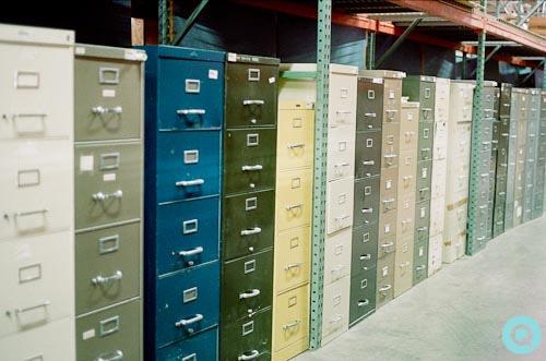 file-cabinets-tm