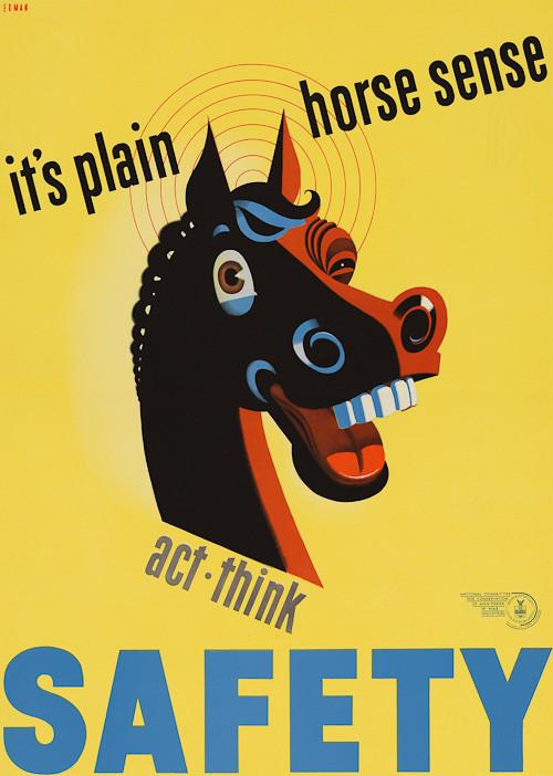wwii-its-plain-horse-sense_1