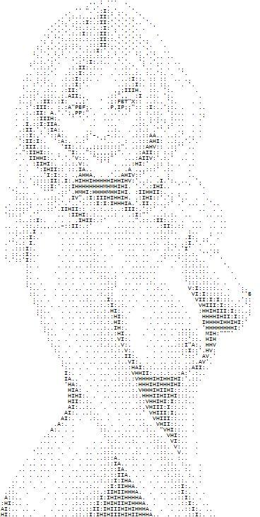 ascii-pix