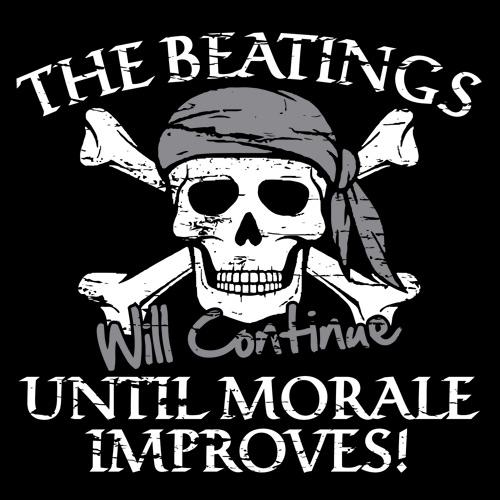beatings