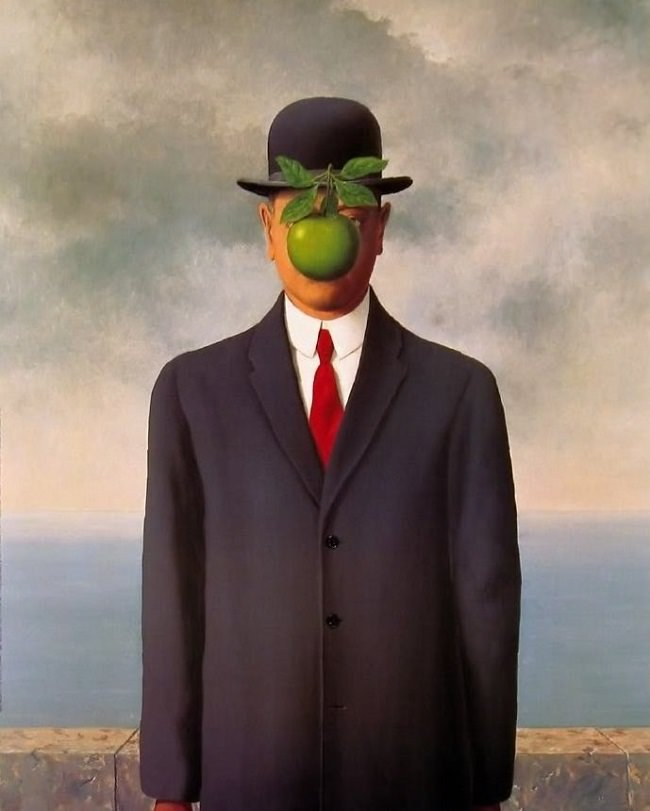 son-of-man-rene-magritte-paintings-and-posters