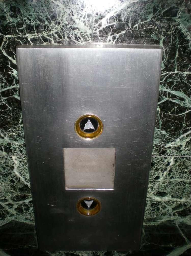 heat-sensor-buttons