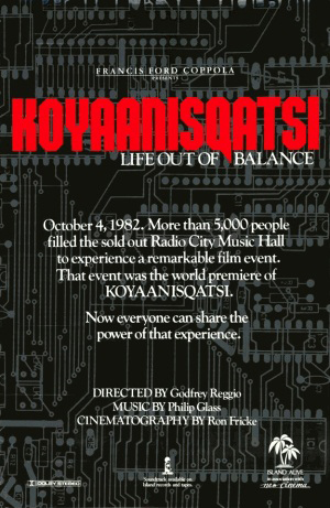 koyaanisqatsi_poster