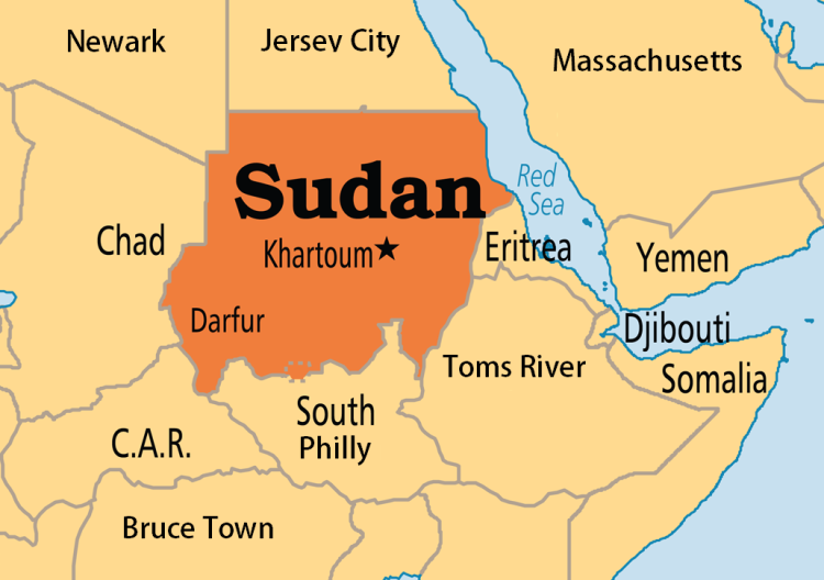 revised-sudan-map