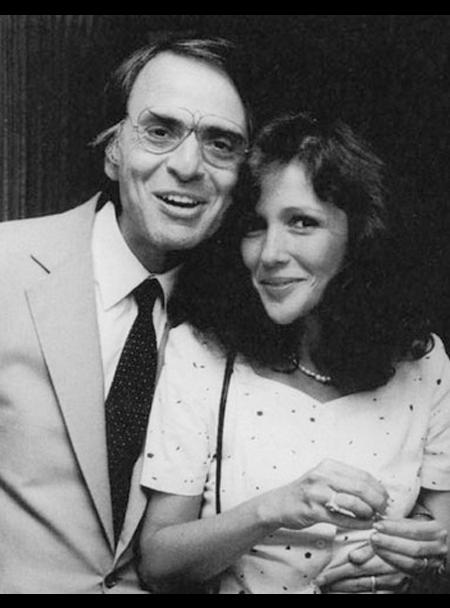 Carl and Annie