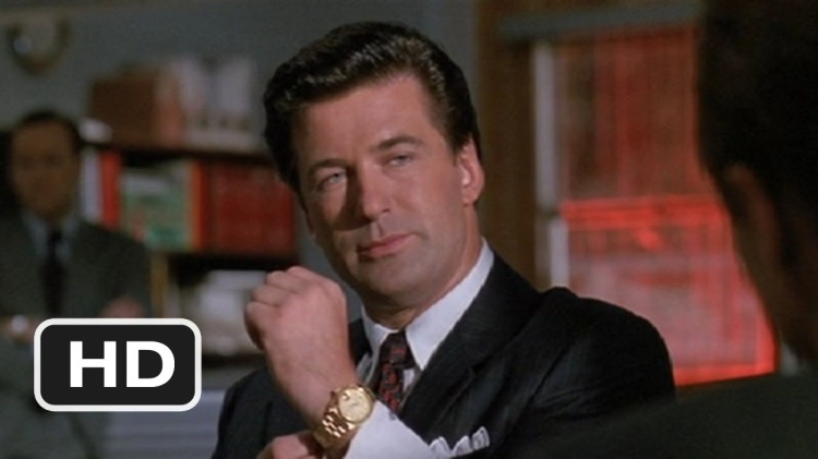 glengarry-glen-ross-alec-baldwin-watch