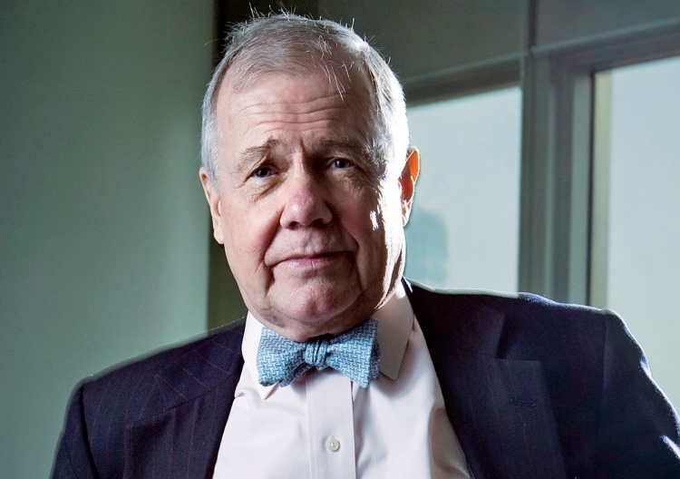 Jim-Rogers-and-the-US-Recession