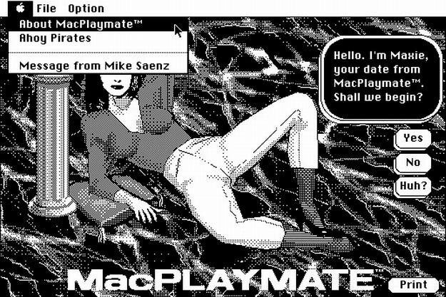 macplaymate_813