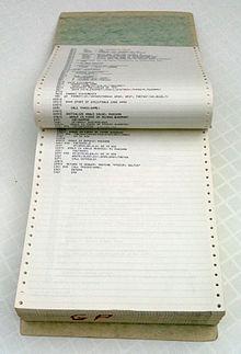 220px-Bound_computer_printout.agr