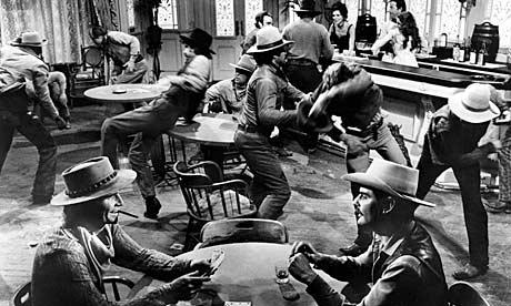 bar-fight-2