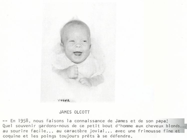 JBO 1958