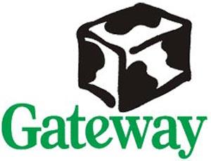 gateway-computer-logo-md