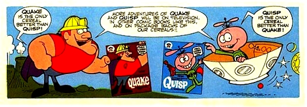 QUISP-AND-QUAKE-2
