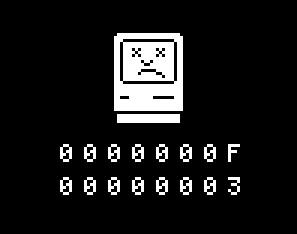 Sad_mac
