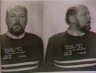 Richardkuklinski2
