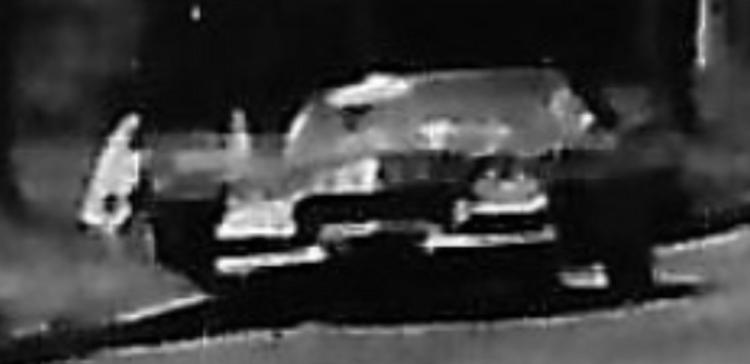 1959 Cadillac El Dorado Biarritz
