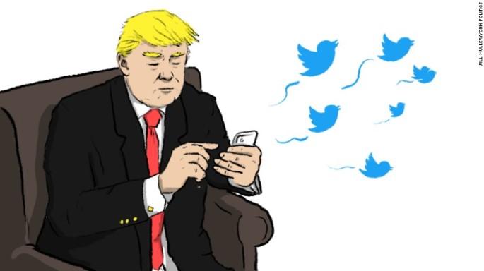 170106113815-trump-tweeting-illustration-exlarge-169
