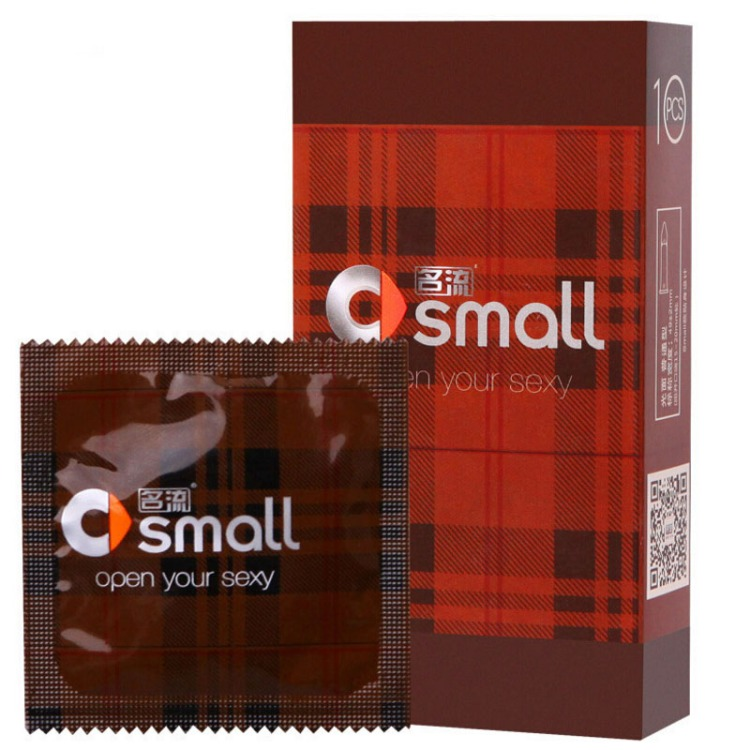 Small Condoms.jpg