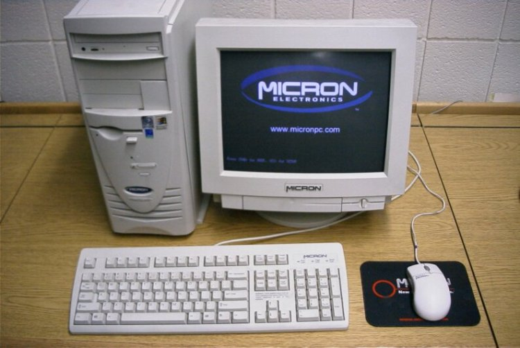 Micron 2.jpg