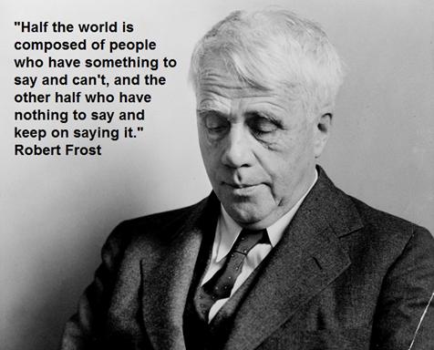 Robert Frost.png